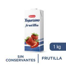 Yogur-Yss-Bebible-Tetra-1000g-Frut-B9zn-1-861784