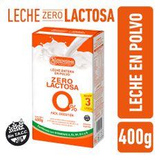 Leche-En-Polvo-Zero-Lactosa-La-Serenisima-400-Gr-1-861788