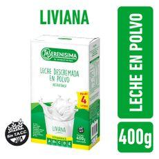 Leche-En-Polvo-Descremada-La-Serenisima-400-Gr-1-861793