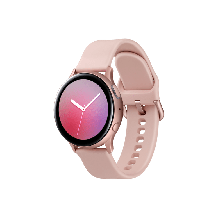 Reloj-Galaxy-Watch-Active2-Pink-Sm-r830n-1-861806
