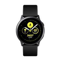 Reloj-Galaxy-Watch-Active-Black-Sm-r500n-1-861809