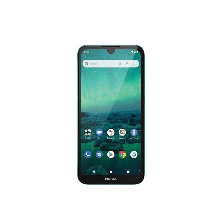 Celular-Nokia-1-3-Ta-1207-Ss-1-16gb-Cyan-1-863667