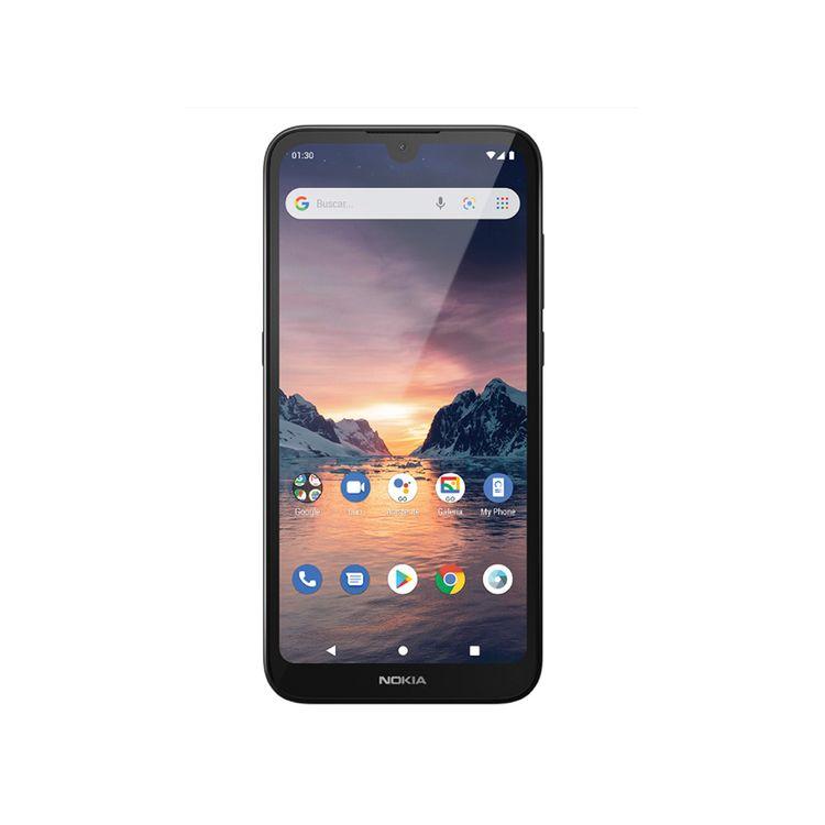 Celular-Nokia-1-3-Ta1207-1-16gb-Charcoal-1-863668
