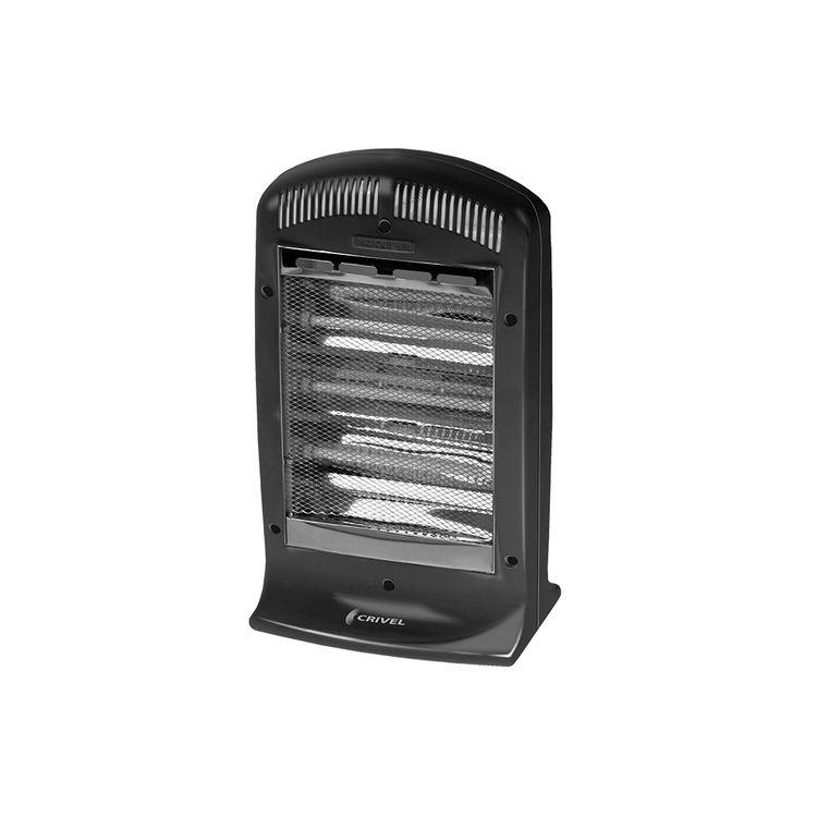 Calefactor-Crivel-Q3-T-Infrarrojo-700-1400w-1-863669