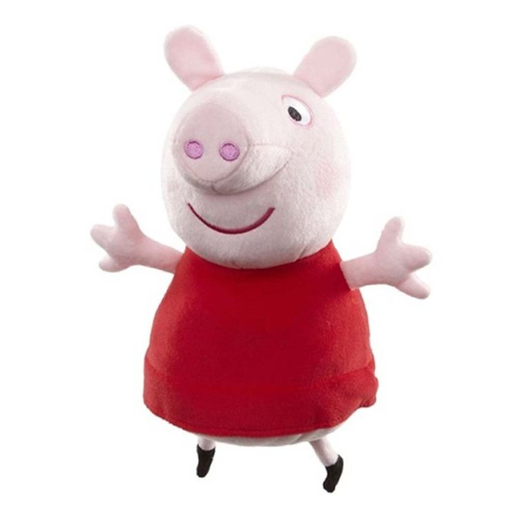 Peluche-Peppa-Pig-1-40724