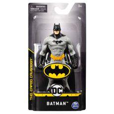 Figura-Dc-Comics-15cm-1-854532