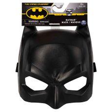 M-scara-Batman-1-854554
