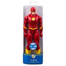 Figura-Dc-Comics-30cm-1-854557