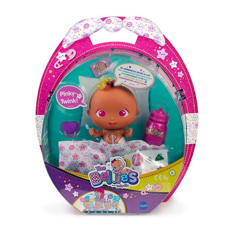 Figura-Bellies-Pinky-twink-1-854559