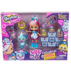 Figura-Playset-Shoppi-Mia-Milk-sin-Marca-1-858228