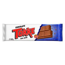 Tokke-Chocolate-Con-Leche-60-Grs-1-865702