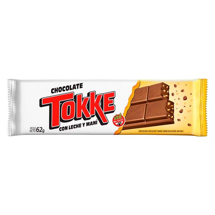 Tokke-Chocolate-Con-Leche-Y-Man-62-Grs-1-865710