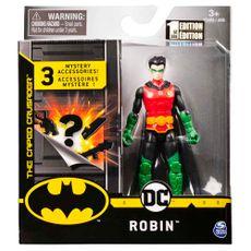 Figura-9-Art-10cm-Surt-No-Inc-Batman-S-m-1-869441