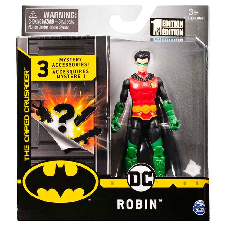 Figura-9-Art-10cm-Surt-No-Inc-Batman-S-m-1-869441