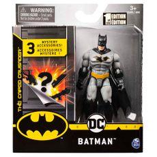 Figura-9-Art-10cm-Surt-Dif-Batman-S-m-1-869446