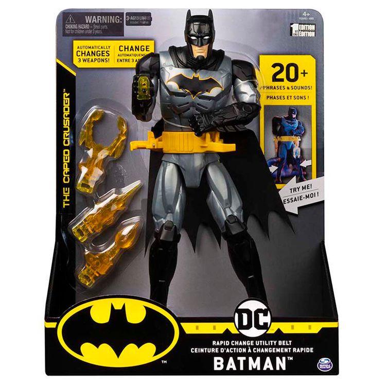 Figura-Batman-Deluxe-30cm-Luzsoni-S-m-1-869450