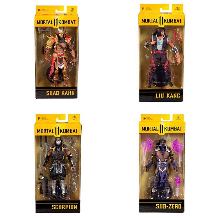 Mortal-Kombat-5-Figuras-7-De-Colecc-S-m-1-869452