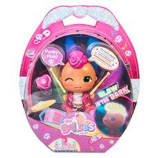 Bellies-Punky-Pink-Bebote-Inter-19cm-S-m-1-869456