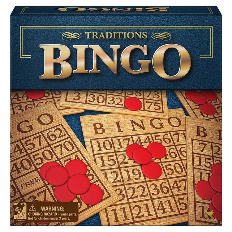 Bingo-B-sico-Familiar-S-m-1-869459
