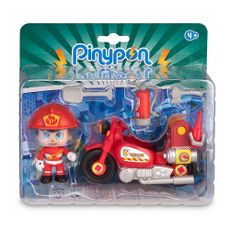 Pinypon-Action-moto-Bomberofigaccs-S-m-1-869503