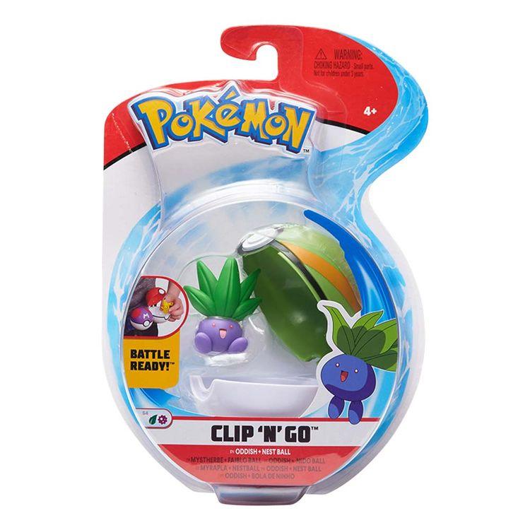 Pokemon-Fig-6-Cmpokebola-Surt-Pers-S-m-1-869506