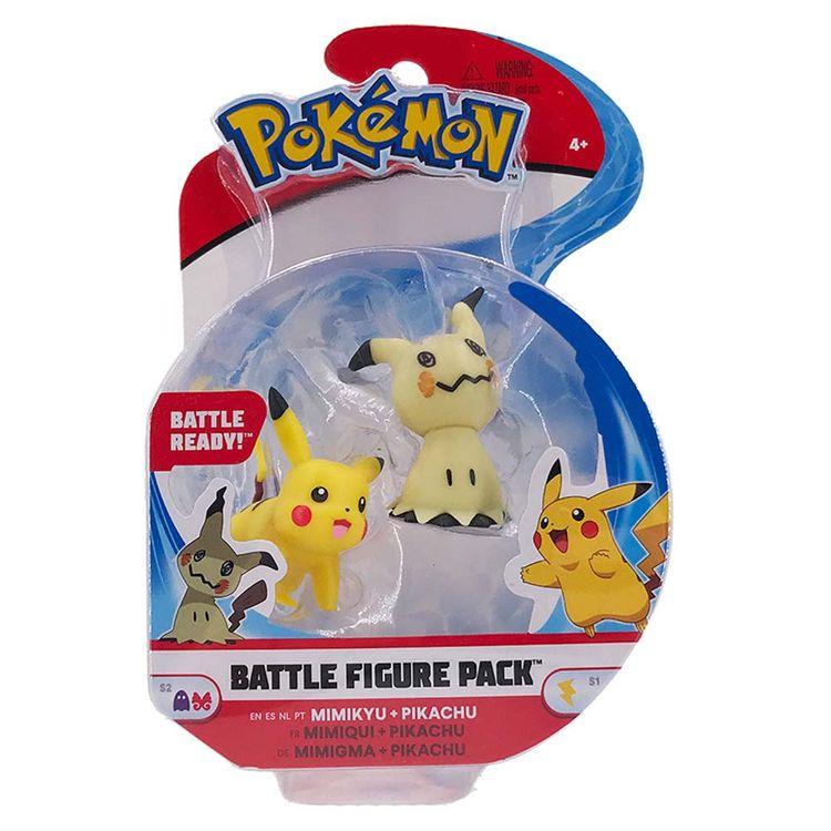 Pokemon-Fig-En-Blister-Suertidos-S-m-1-869507