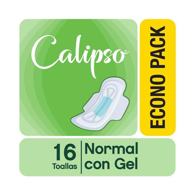 Toalla-Calipso-Normal-X-16-U-1-2106