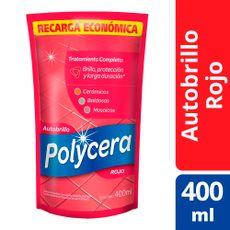 Autobrillo-Polycera-400-Ml-1-4311
