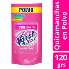 Quitamanchas-Vanish-120-Gr-1-12817