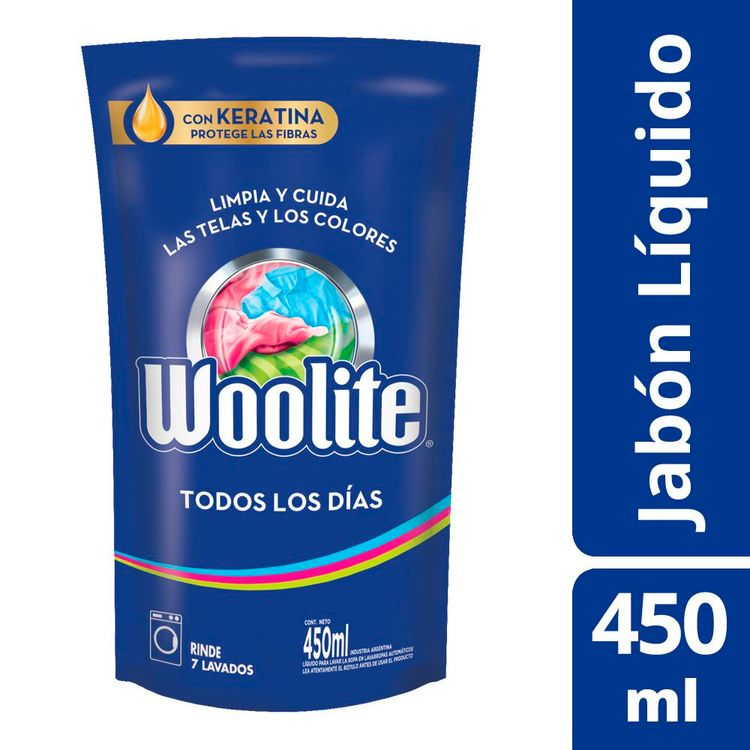 Detergente-Woolite-Ropa-Fina-Para-M-quina-450-Ml-1-20902