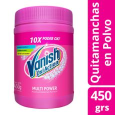 Quitamanchas-Vanish-En-Polvo-Intelligent-450-Gr-1-22851