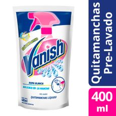 Pre-Tratado-Vanish-White-400-Ml-1-27363