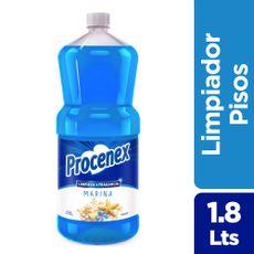 Limpiador-L-quido-Procenex-Extra-Fragancia-Marina-1-8-L-1-28340