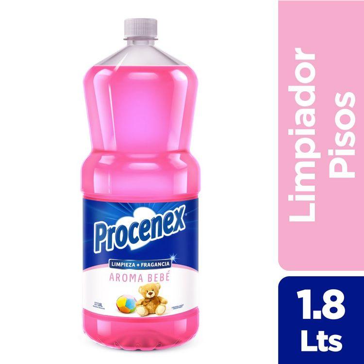 Limpiador-L-quido-Procenex-Extra-Fragancia-Ni-ez-1-8-L-1-28357