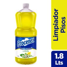 Limpiador-L-quido-Procenex-Extra-Fragancia-Lim-n-1-8-L-1-28525