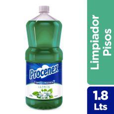 Limpiador-L-quido-Procenex-Extra-Fragancia-Jazm-n-1-8-L-1-28629