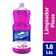 Limpiador-L-quido-Procenex-Extra-Fragancia-Flores-Del-Jard-n-1-8-L-1-28632