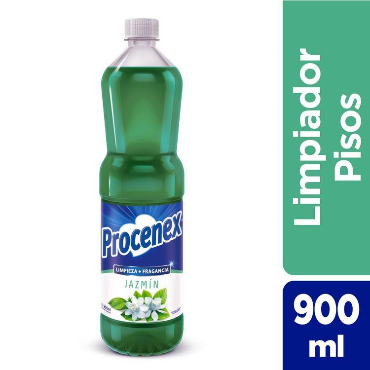 Limpiador-L-quido-Procenex-Extra-Fragancia-Jazm-n-900-Ml-1-28647