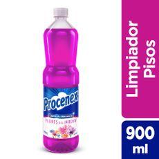 Limpiador-L-quido-Procenex-Extra-Fragancia-Flor-Del-Jard-n-900-Ml-1-28835