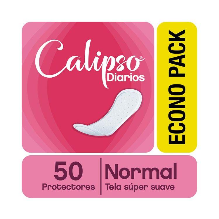 Protectores-Diarios-Calipso-Anat-mica-50-U-1-35350