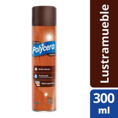Lustramuebles-Polycera-Aerosol-Original-300-Ml-1-37607