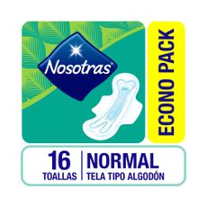 Toalla-Nosotras-Normal-Tela-Tipo-Algod-n-X-16-U-1-41794
