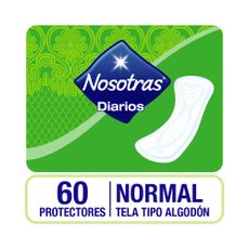 Protector-Nosotras-Normal-X-60-U-1-41799