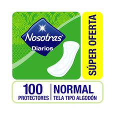 Protector-Nosotras-Normal-X-100-U-1-41807