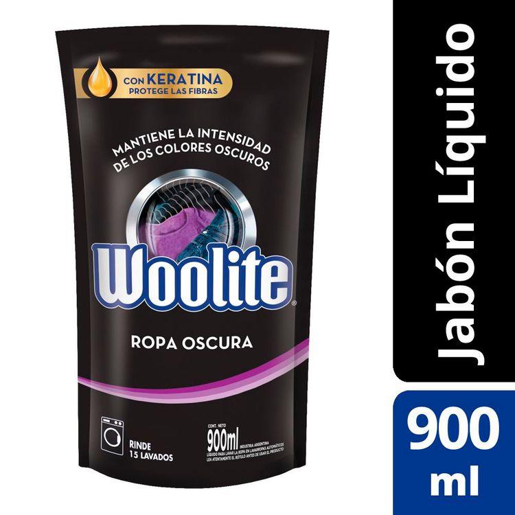 Detergente-Woolite-Ropa-Fina-Black-900-Ml-1-247740