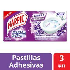 Harpic-Limpiador-Adhesivo-Lavanda-1-301726