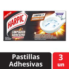 Harpic-Limpiador-Adhesivo-Power-Plus-1-302546