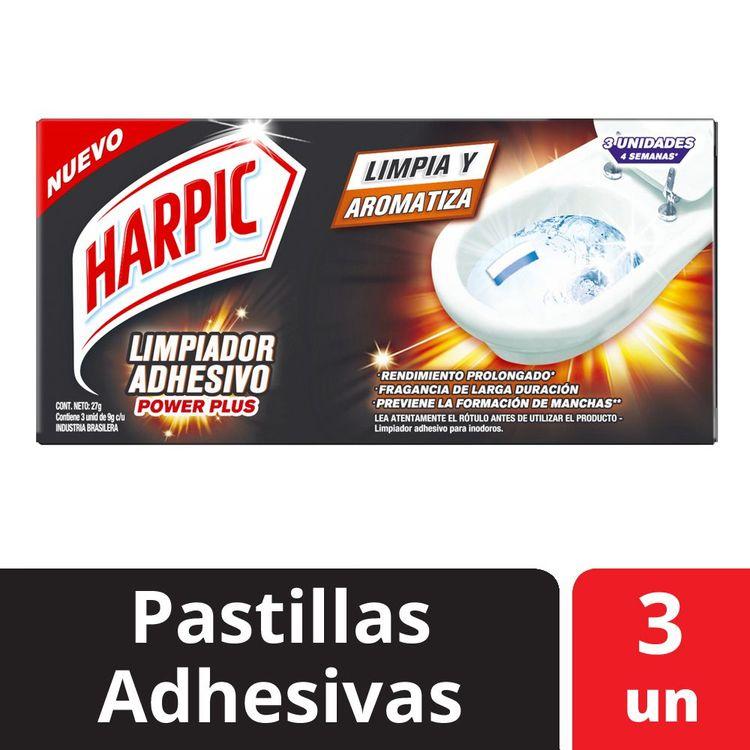 Harpic-Limpiador-Adhesivo-Power-Plus-1-302546