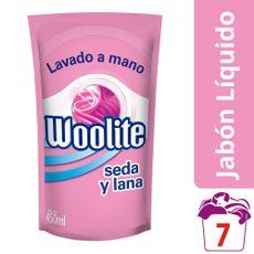 Detergente-Woolite-Lav-Mano-Seda-Y-Lana-450ml-1-346597
