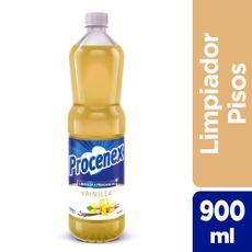 Limpiador-L-quido-Procenex-Vainilla-900ml-1-353676